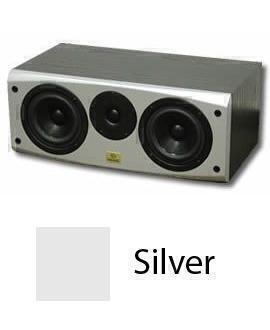 Центральный канал Radiotehnika X-LINE CS 4.1N silver