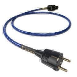 Силовые кабели Nordost Blue Heaven Power Cord 1.5m