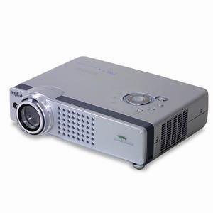 LCD проекторы Sanyo PLC-XU51 silver