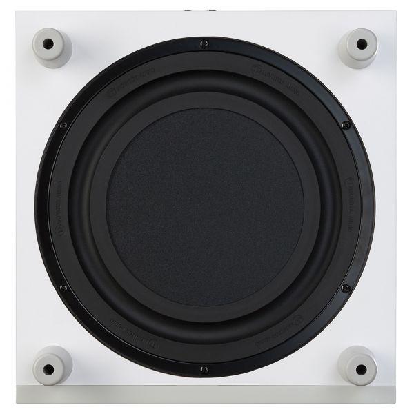 Monitor Audio Bronze (6G) W10 Walnut, Сабвуфер