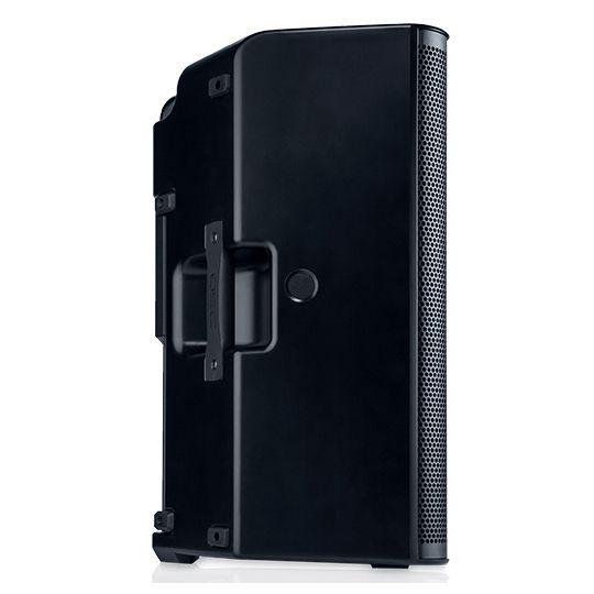 Активная акустическая система QSC K12.2