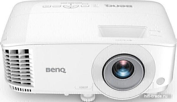 Проектор BenQ MH560