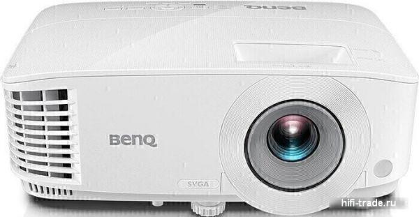 BenQ MS550 Портативный презентационный проектор