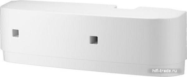 Проектор NEC PA703UL