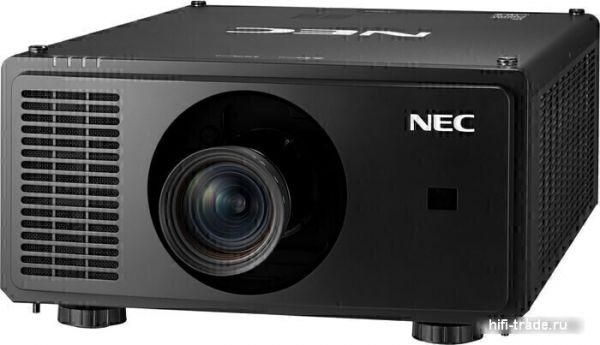 Проектор NEC PX2000UL
