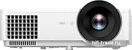 BenQ LW720 Лазерный Мультимедийный инсталляционный проектор