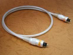 Оптические кабели Tos - Tos Neotech NETS-005 0.5м