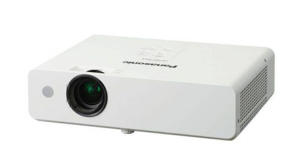 Panasonic PT-LB332E Портативный LCD проектор