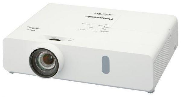 Panasonic PT-VW355NE Портативный LCD проектор