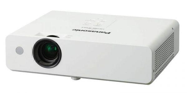 Panasonic PT-LB280E Портативный LCD проектор