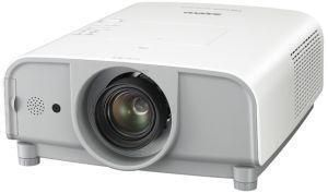 LCD проекторы Sanyo PLC-XT20 silver