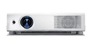 LCD проекторы Sanyo PLC-XU111 silver
