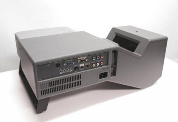 LCD проекторы Sanyo PLC-XL50A black
