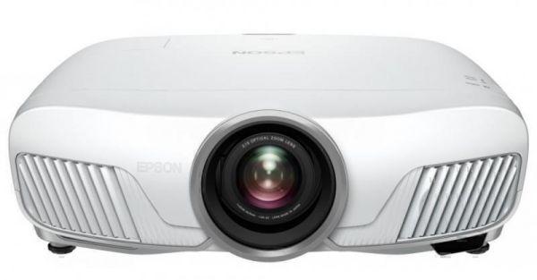 Epson EH-TW9400W LCD проектор для домашнего кинотеатра